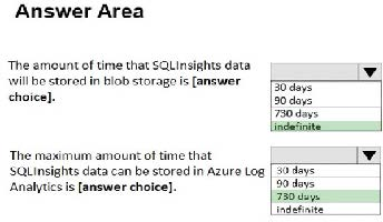 az-301 q1-correct answer