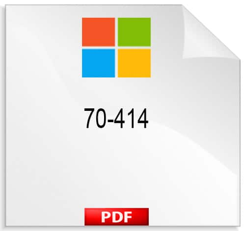 70-414
