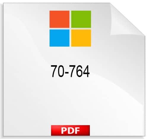 70-764