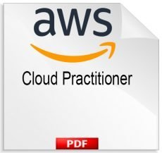 Cloud Practitioner