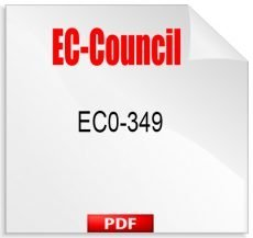 EC0-349