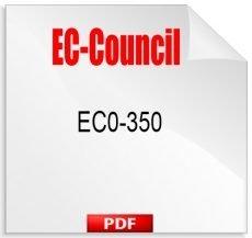 EC0-350
