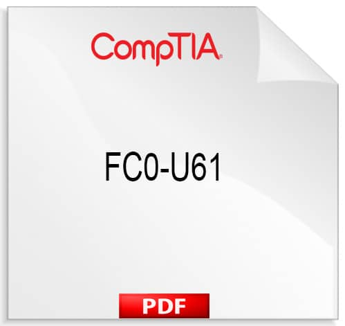 FC0-U61