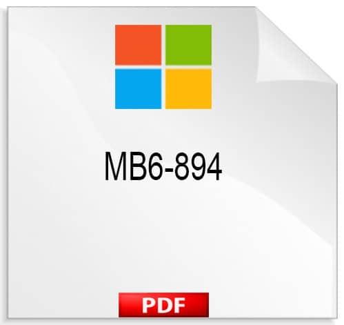MB6-894