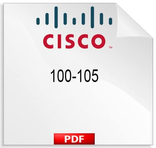 100-105