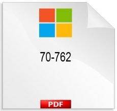 70-762