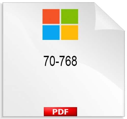 70-768